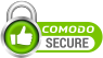 Comodo security icon