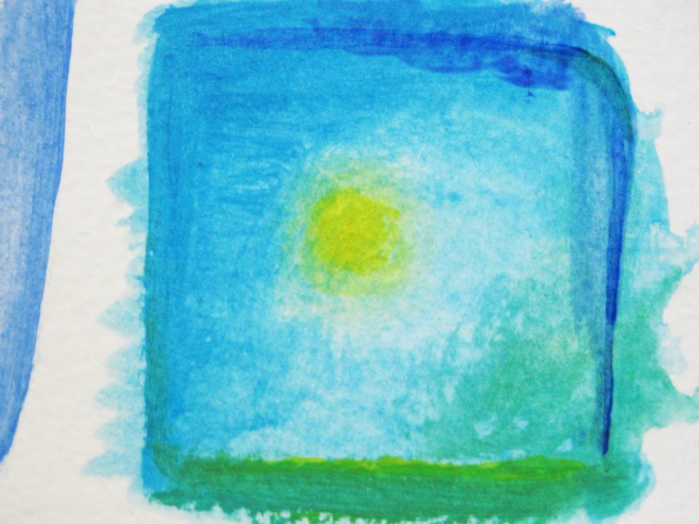 Acrylics 02 006