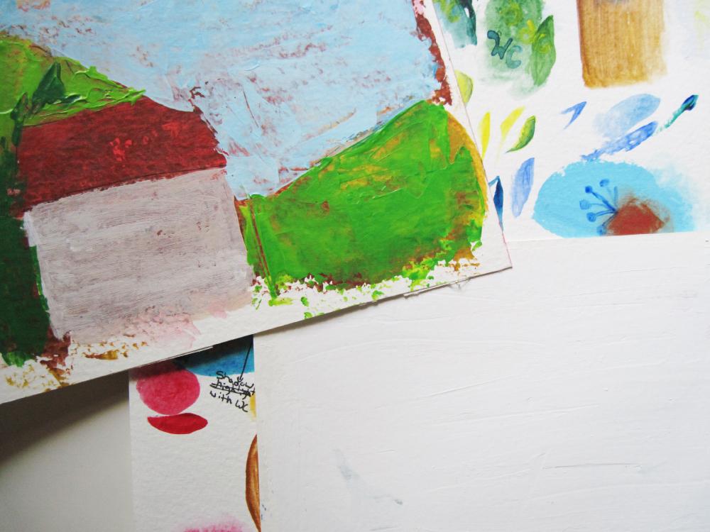 Acrylics 02 007