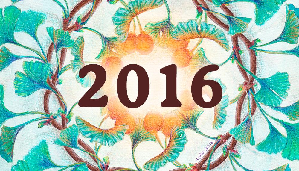 Ginkgo mandala rect 2016